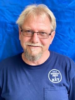 Richard Stolarz