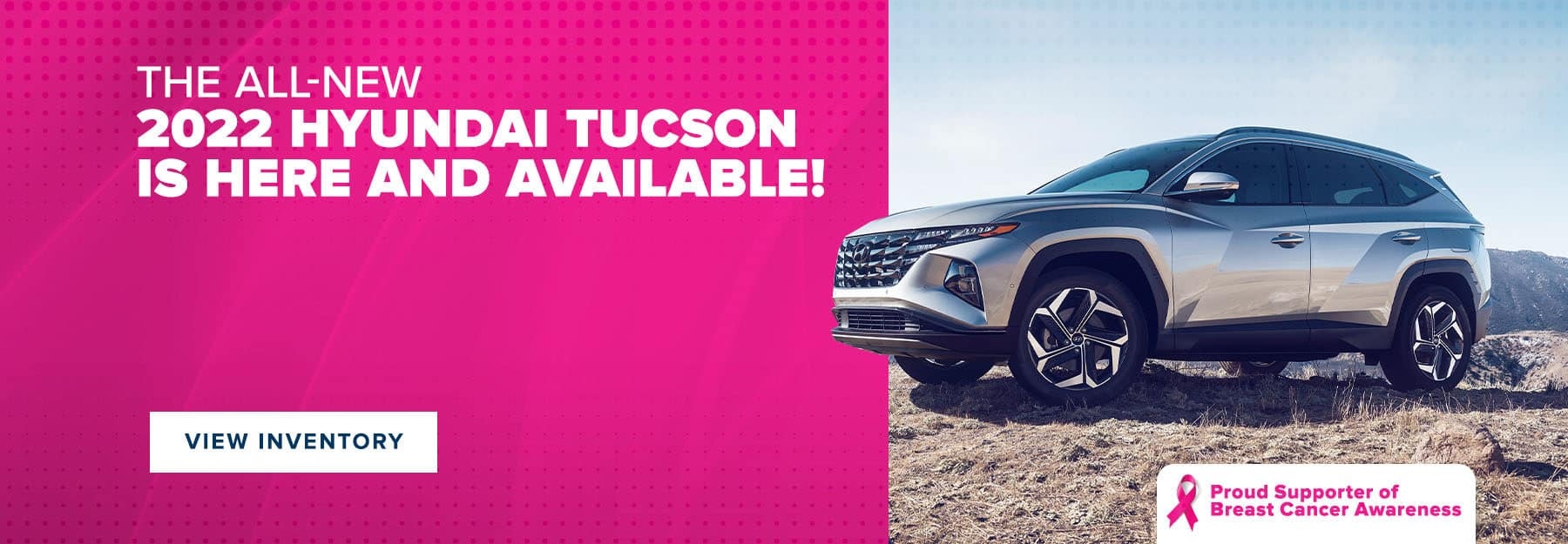 KeyHyundaiManchester_Slide_1800x625_Tucson_10-21