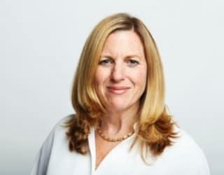 Jill Merriam