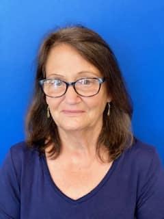 Phyllis  Gallo