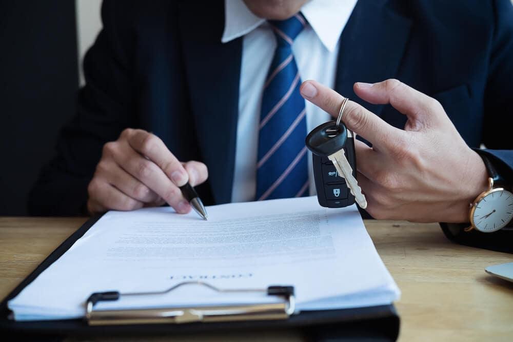 Hyundai Tucson Lease Deals