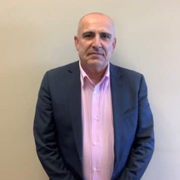 Silvio Ashkanian