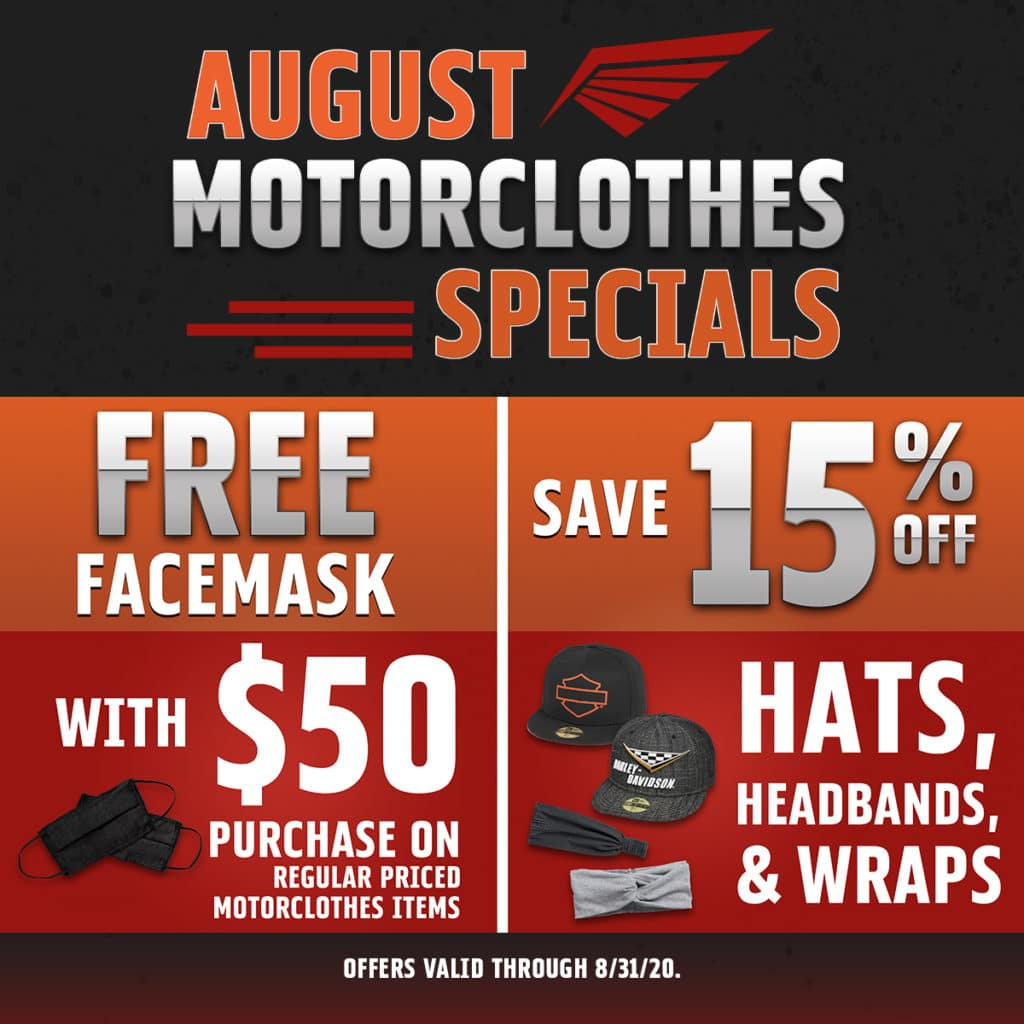 Aug Motorclothes Lawless Organic
