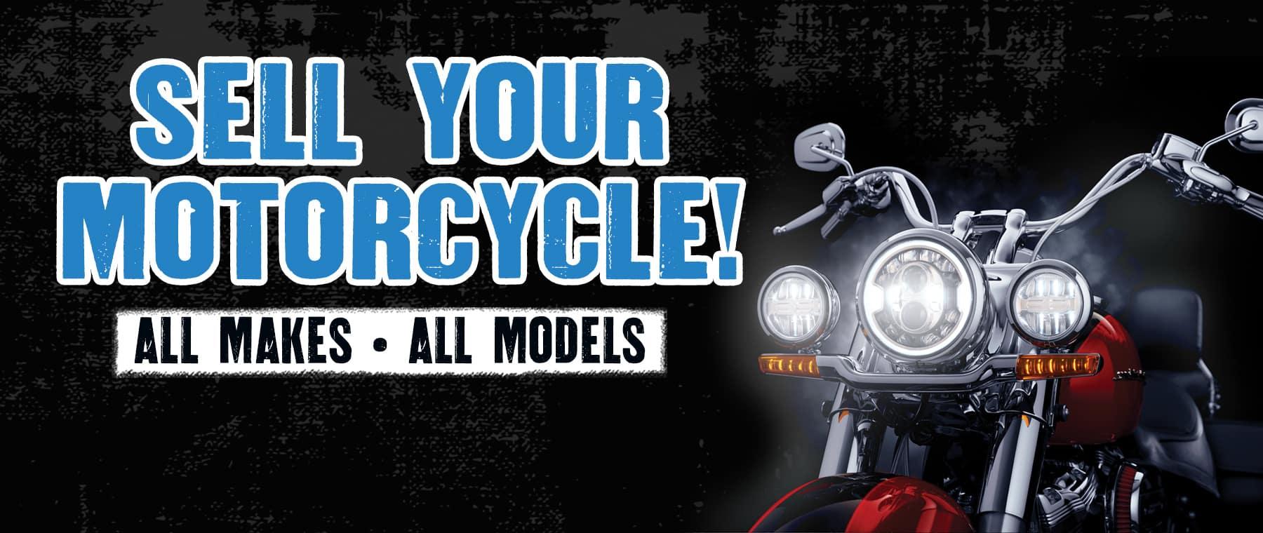 sell your bike desktop