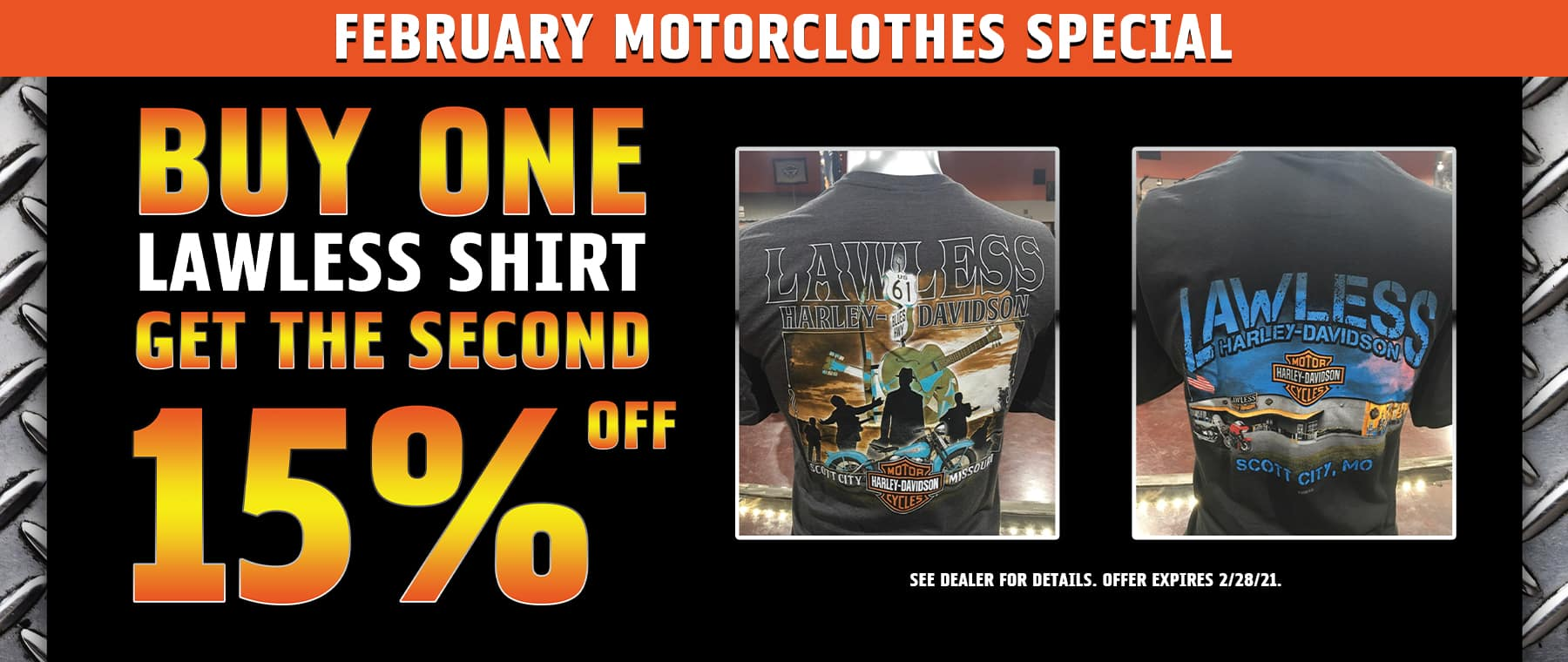 FEB Motorclothes Lawless-Slide-updated