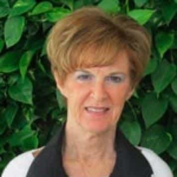 Diane Lynn