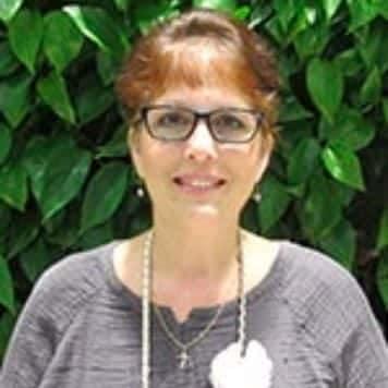 Susan Renner