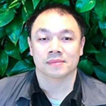 Brandon Nguyen
