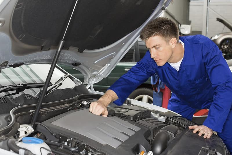 Tips for Taking Care of Your Car when It Sits Idle | Lugoff, SC