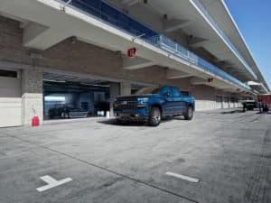 Revised Engine for 2022 Silverado 1500 & Sierra 1500 Trucks | Lugoff, SC