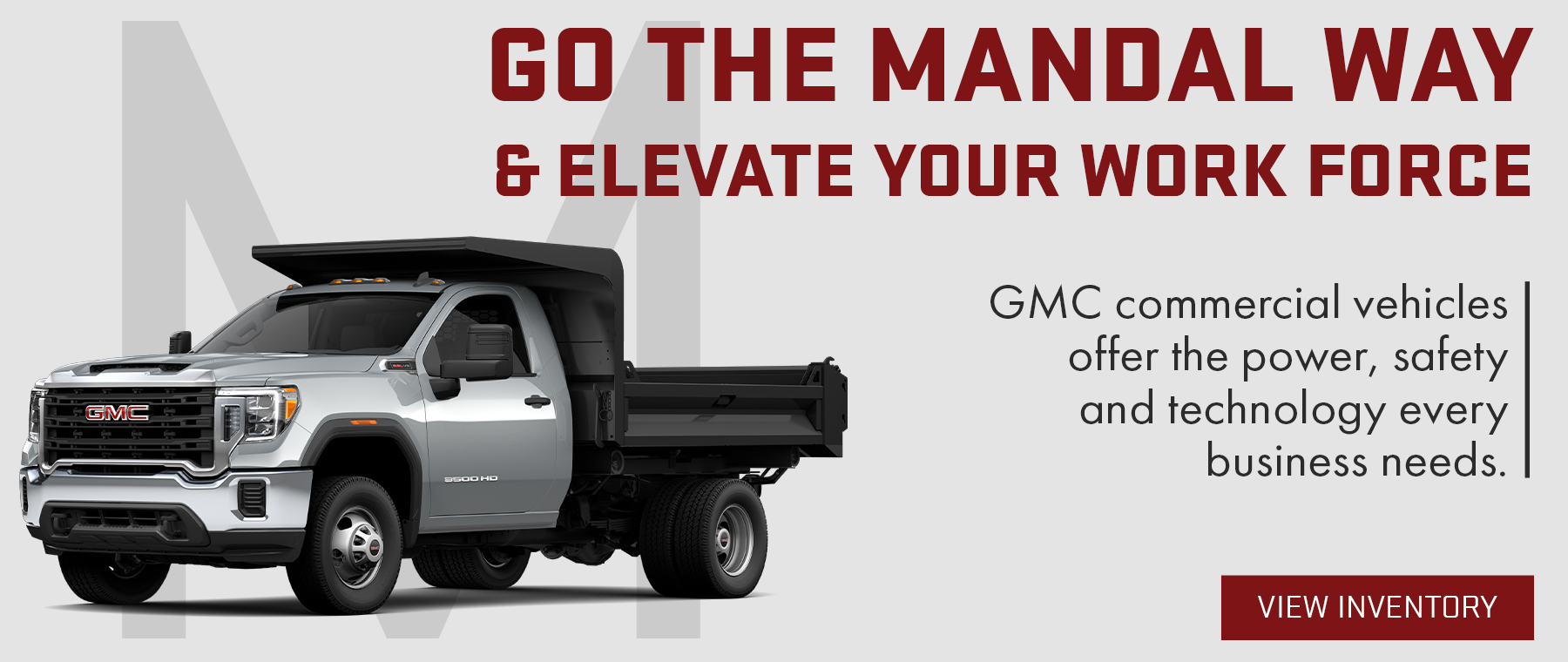 mandal buick gmc automotive dealer in diberville ms mandal buick gmc automotive dealer in