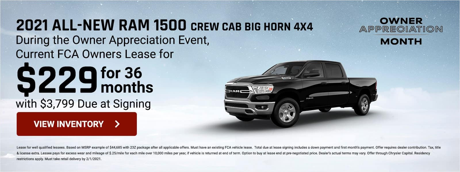 Ram-1500-Crew-Cab-Big-Horn-4×4-LEASE (PA,NJ,DE ONLY) (1)
