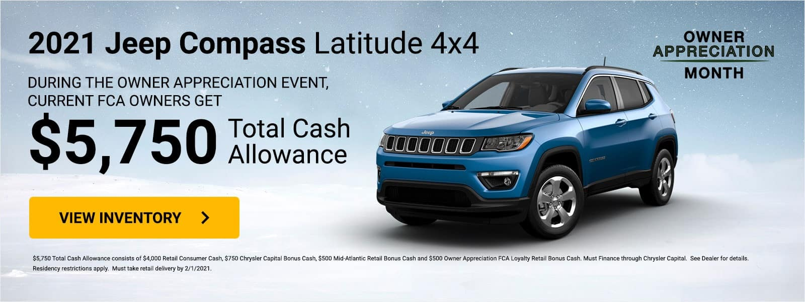jeep-compass-latitude-4×4 RETAIL (All Markets) (1)
