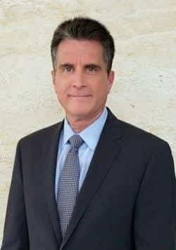 Jim Horton