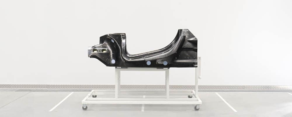 McLaren-Automotive-architecture preview