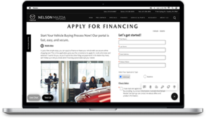 Apply-For-Financing
