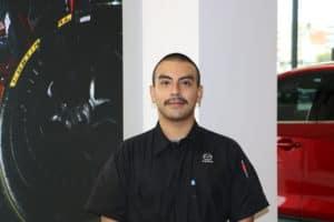 Kevin  Izquierdo