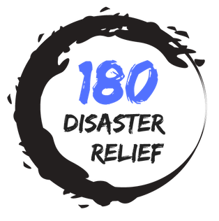 180 Disaster Relief