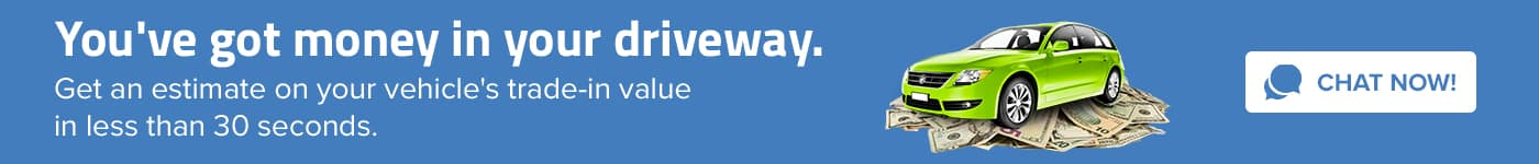 MoneyinDriveway