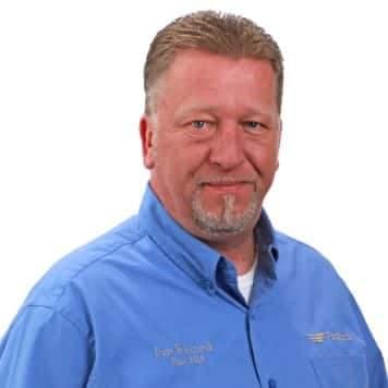 Dave Wieczorek
