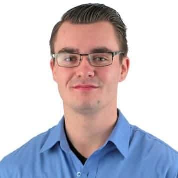 Kyle LaBarba