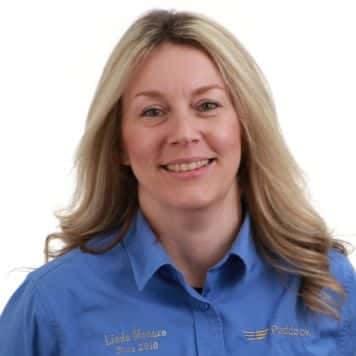 Linda Monaco