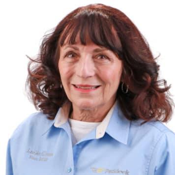 Louise Girone