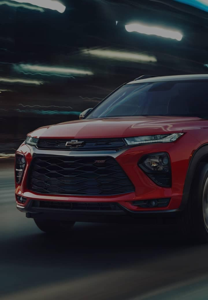 Paddock Chevrolet Inc Chevrolet Dealer In Kenmore Ny