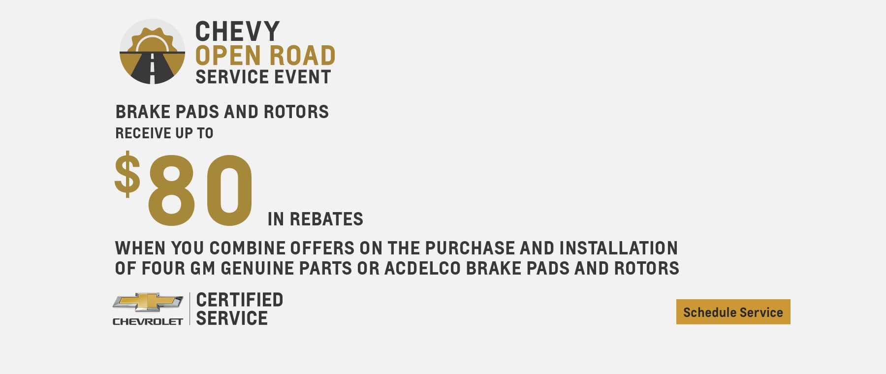 01_2021_July_ChevyCertifiedService_OpenRoadServiceEvent_BrakeOffer_1800x760
