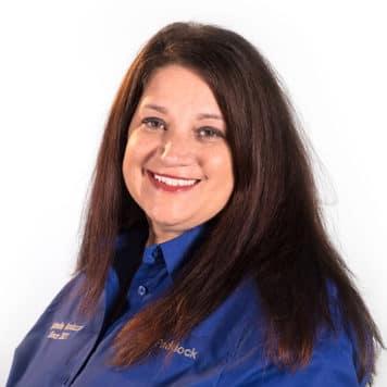 Michelle Randazzo