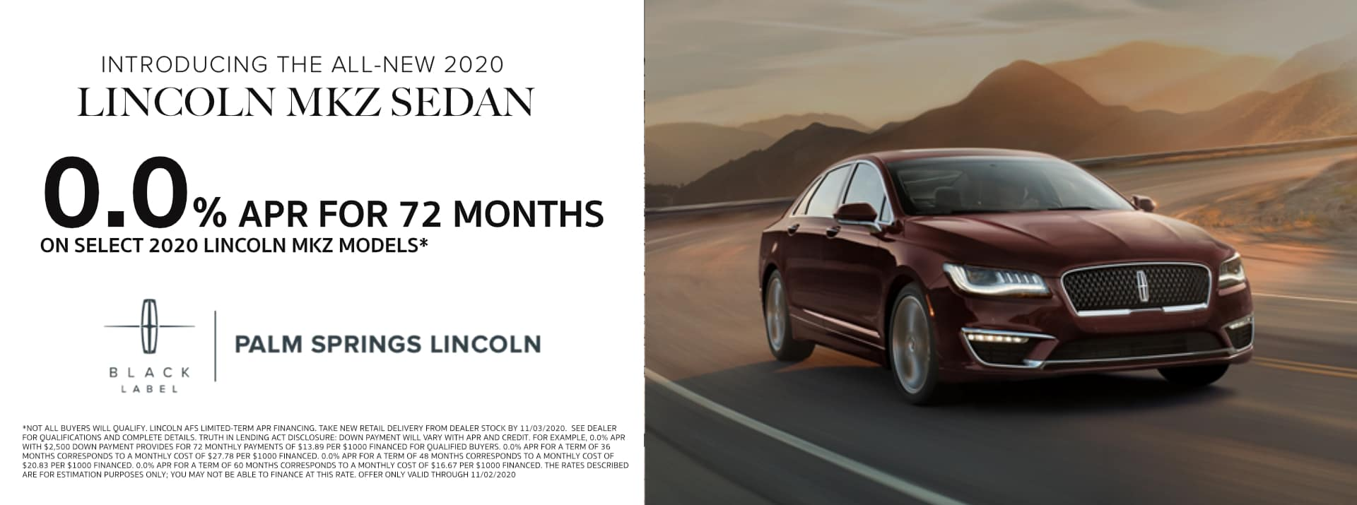 2020_Lincoln_MKZ_October_2020_1920x715