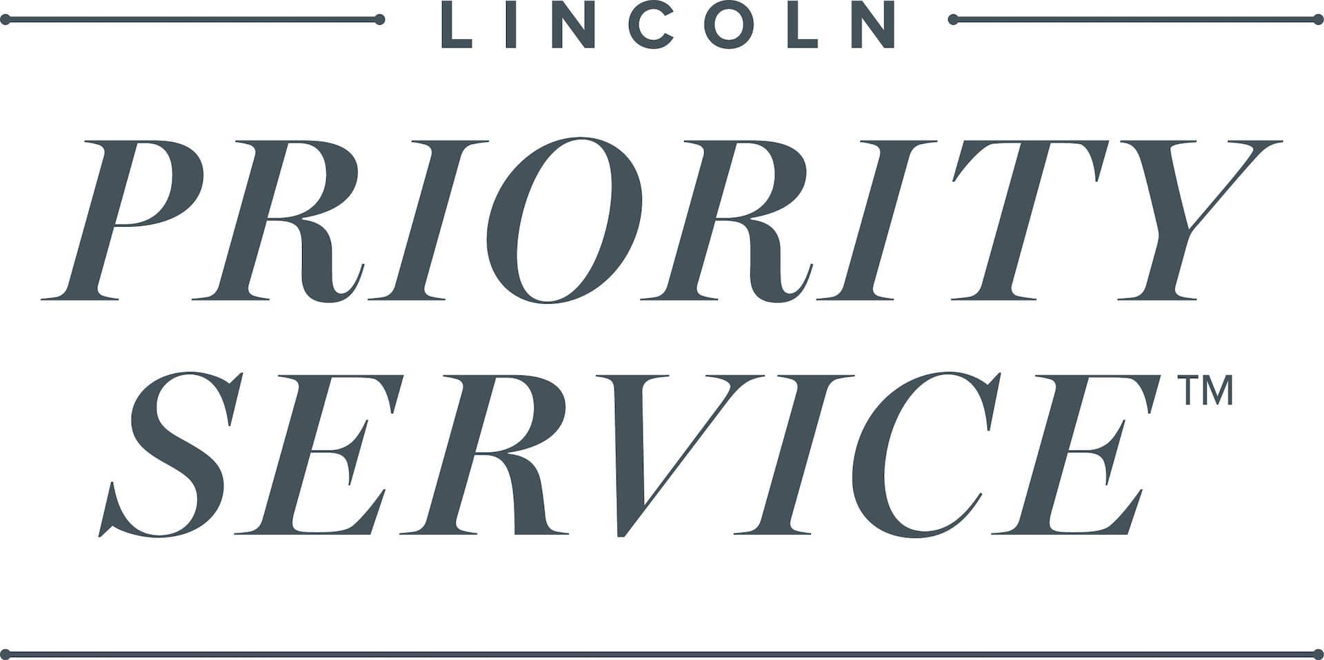 priority service image