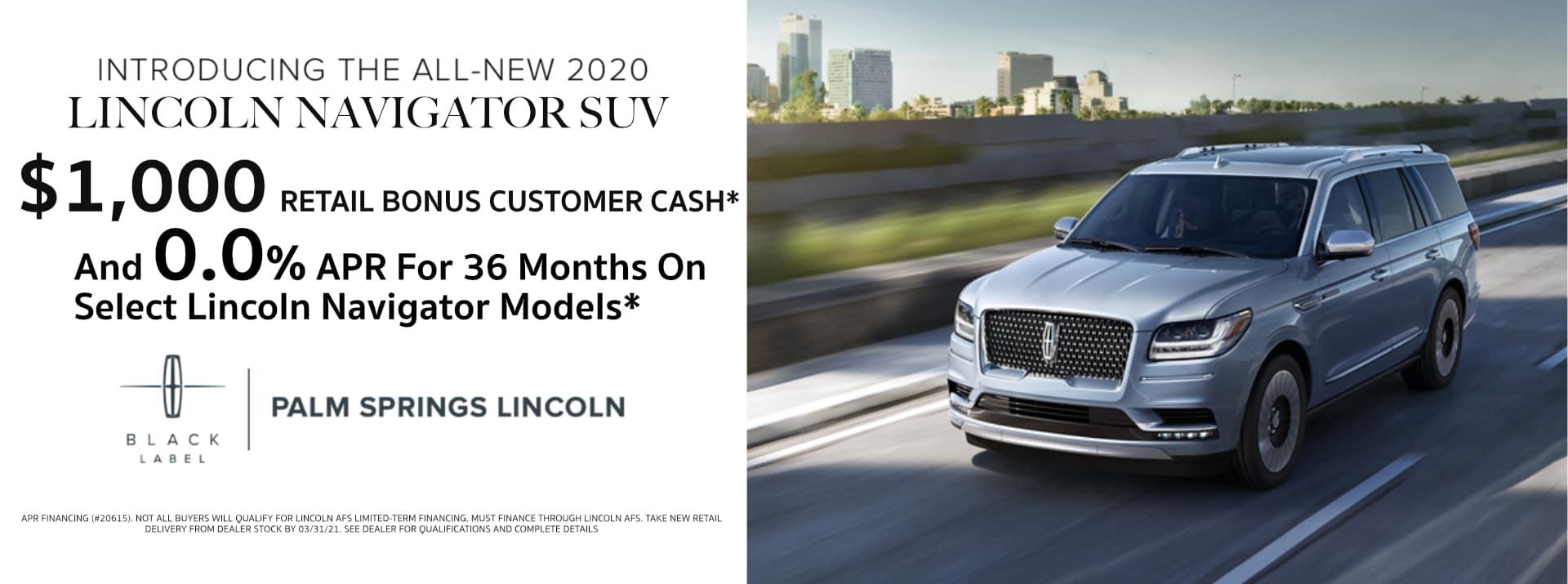 January 2021_2020_Lincoln_Navigator_1920x715