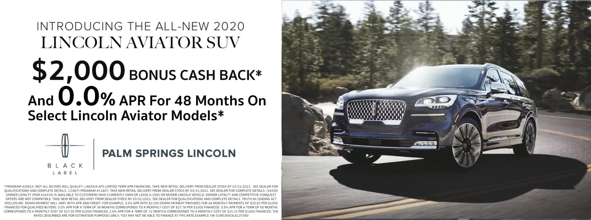 February 2021_2020_Lincoln_Aviator_1920x715