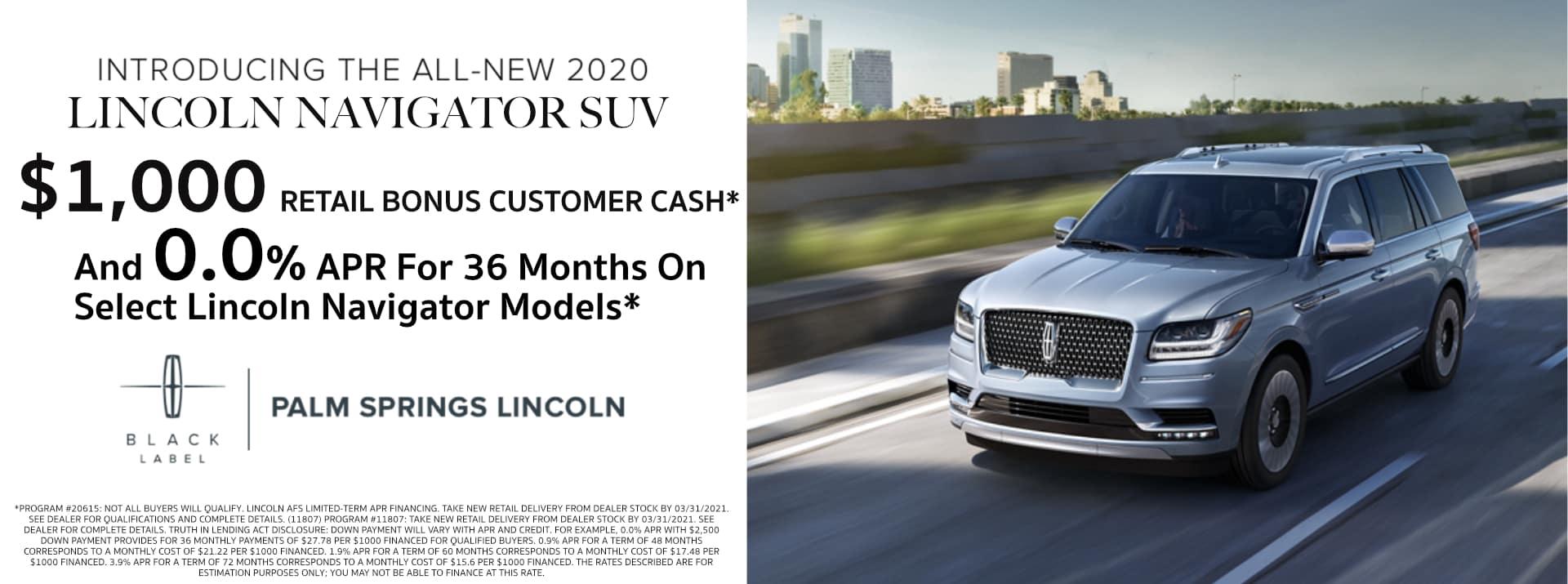 February_2021_Lincoln_Navigator_1920x715