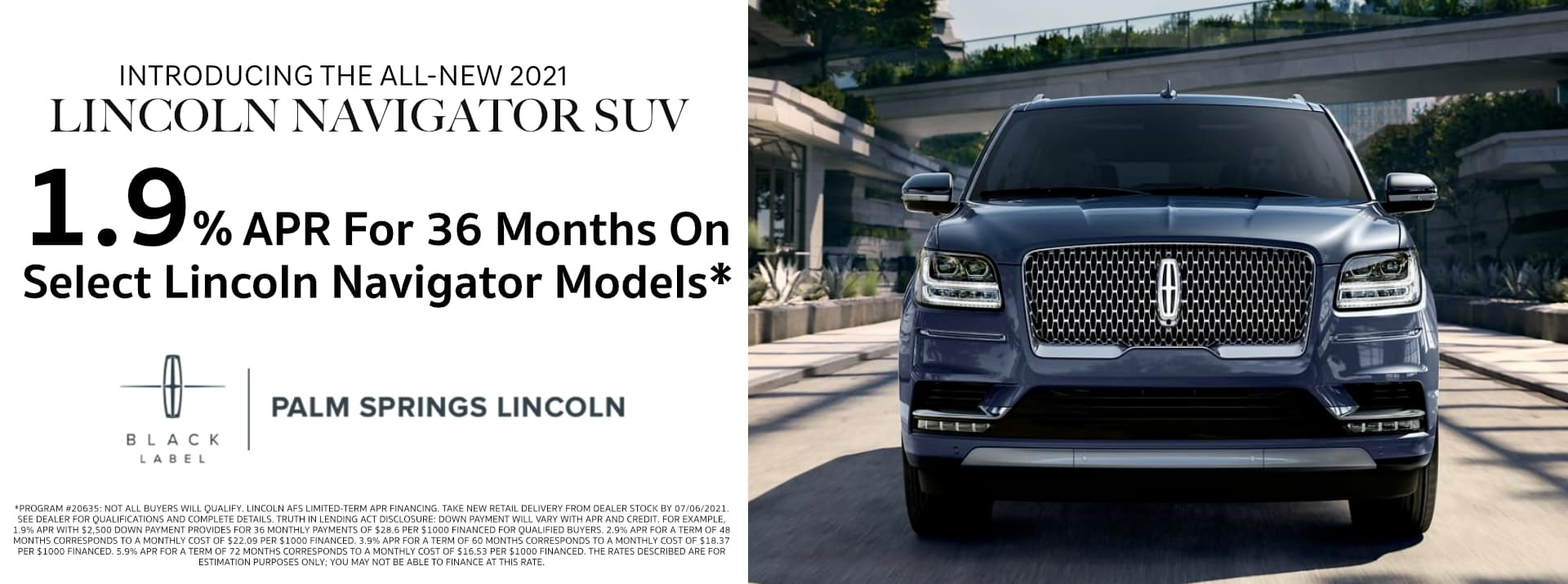 April_2021_Lincoln_Navigator_1920x715