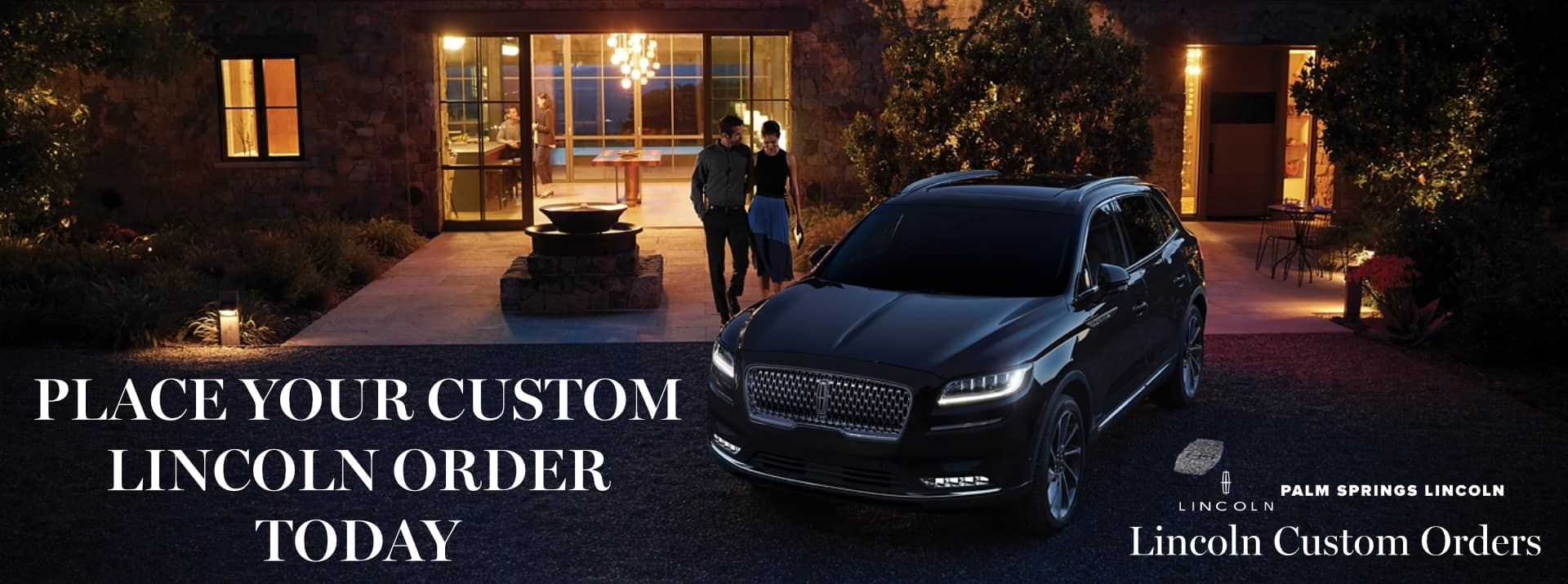 June_2021 PSL_Custom Order