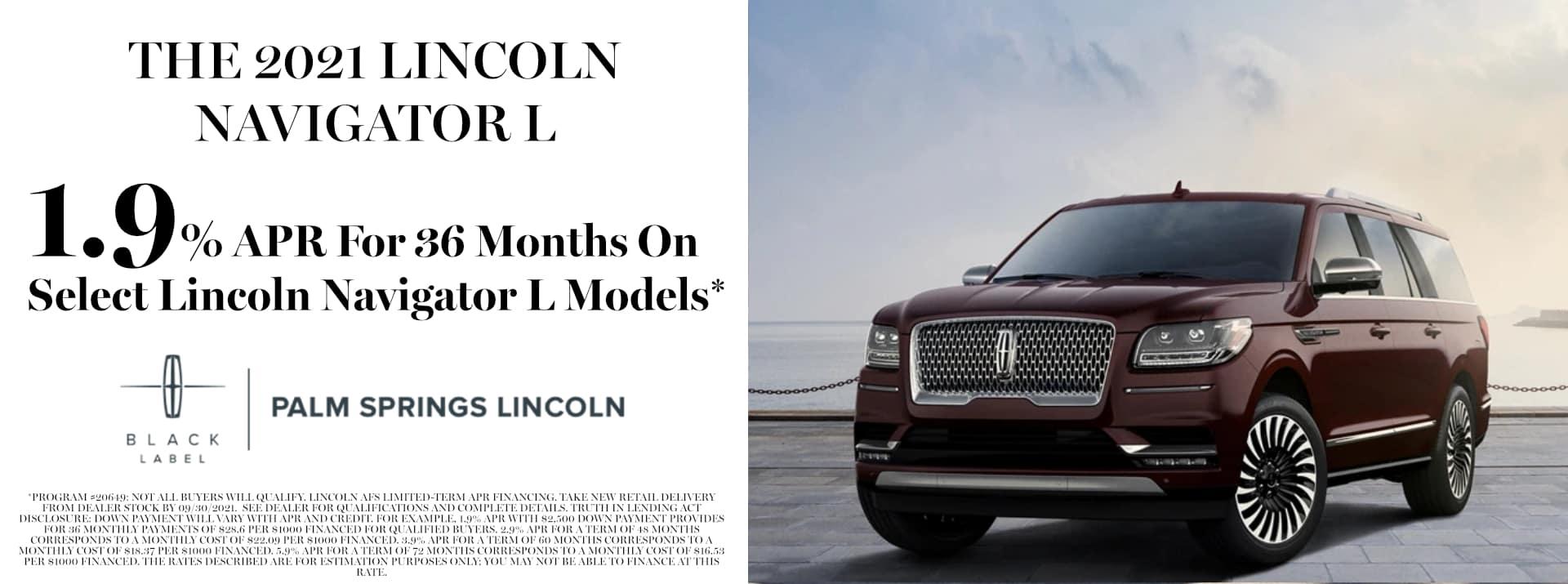 July_2021_Lincoln_Navigator_1920x715