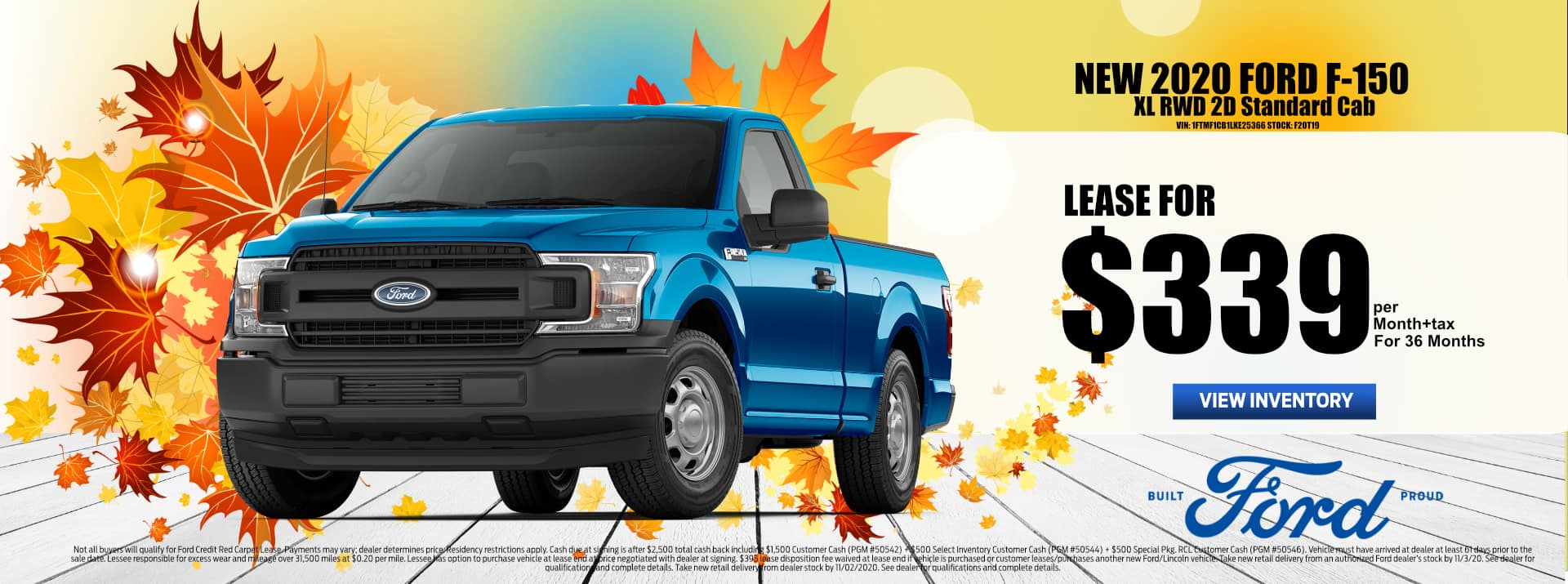 October-2020 Ford_F-150_Lease_PMS