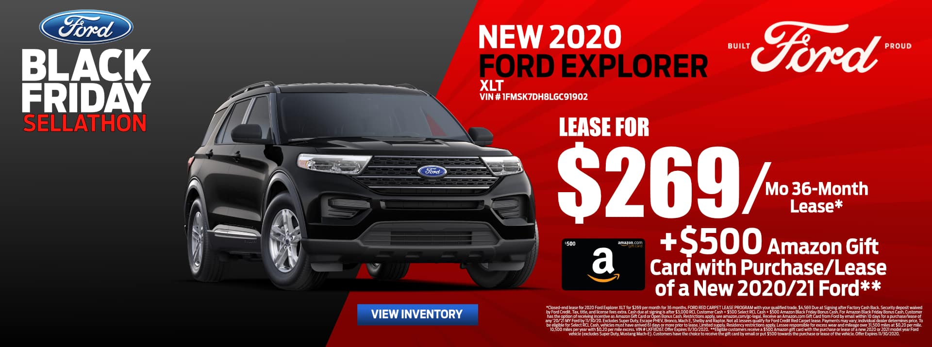 Black Friday_November-2020_Ford_Explorer Lease PSF_Updated