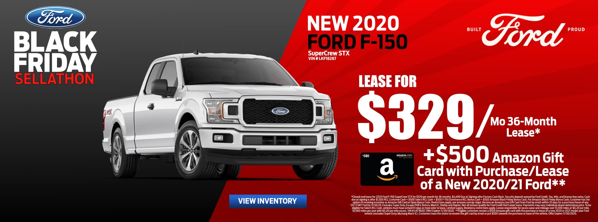 RRR_Black Friday_November-2020_Ford_F-150 Lease PSF