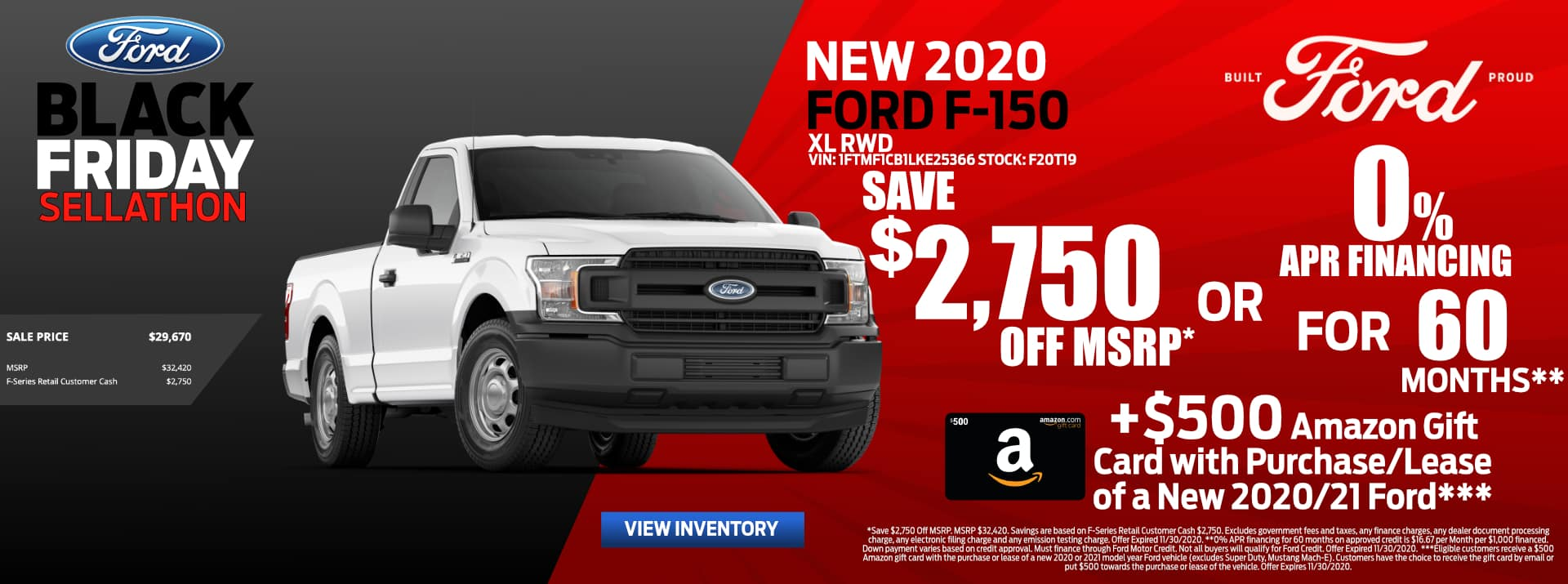 RR_Black Friday_November-2020_Ford_F-150 PSF