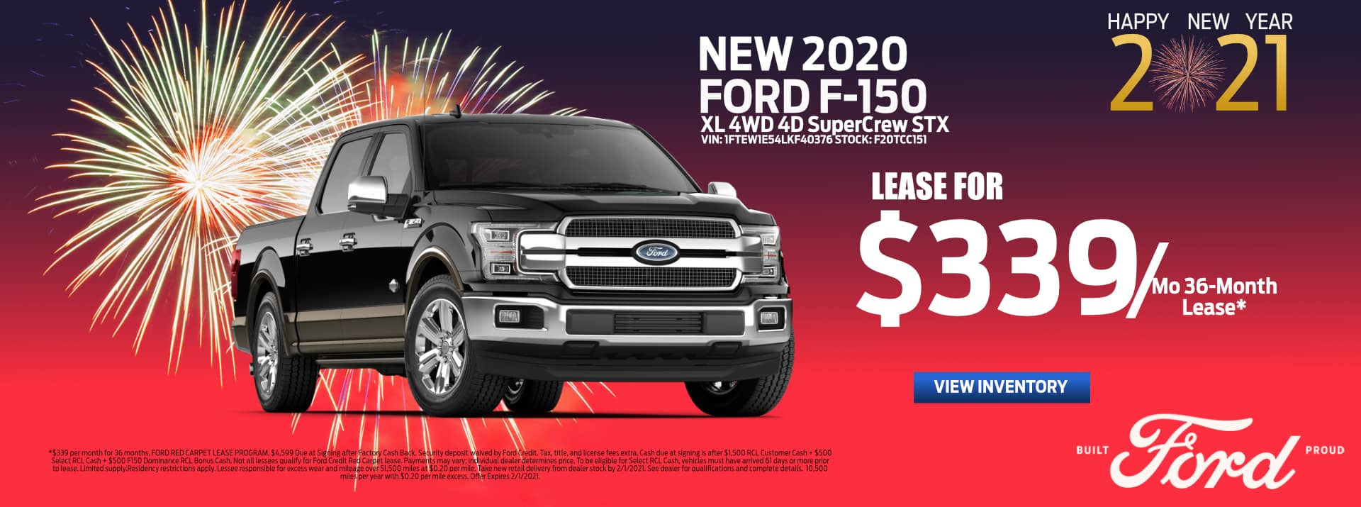 January-2021 Ford F-150 Lease_Palm_Springs_Ford