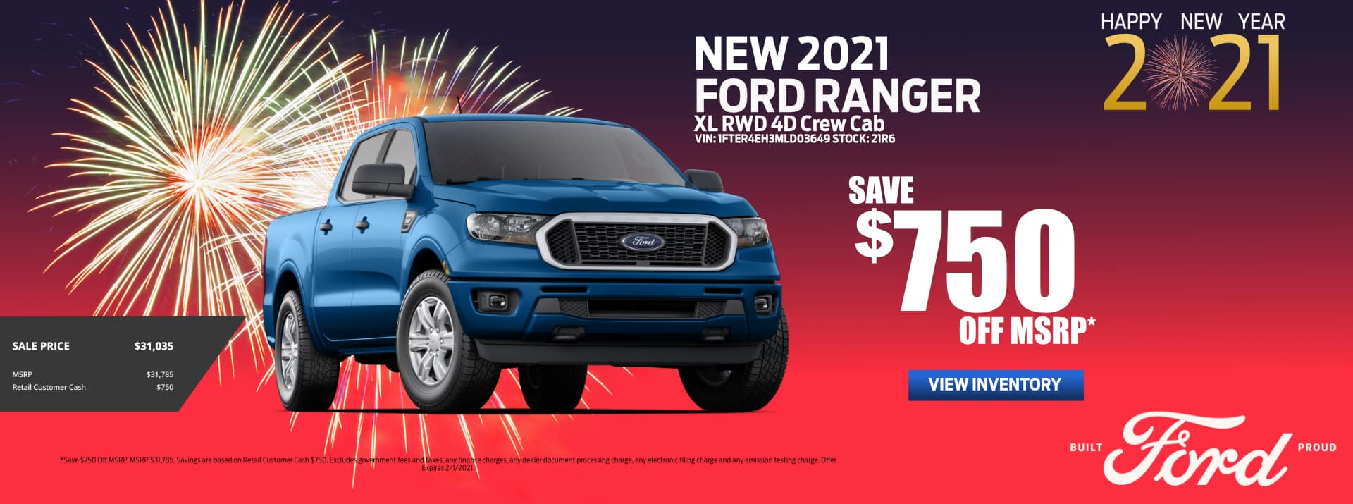 New_January-2021 Ford Ranger_Palm_Springs_Ford