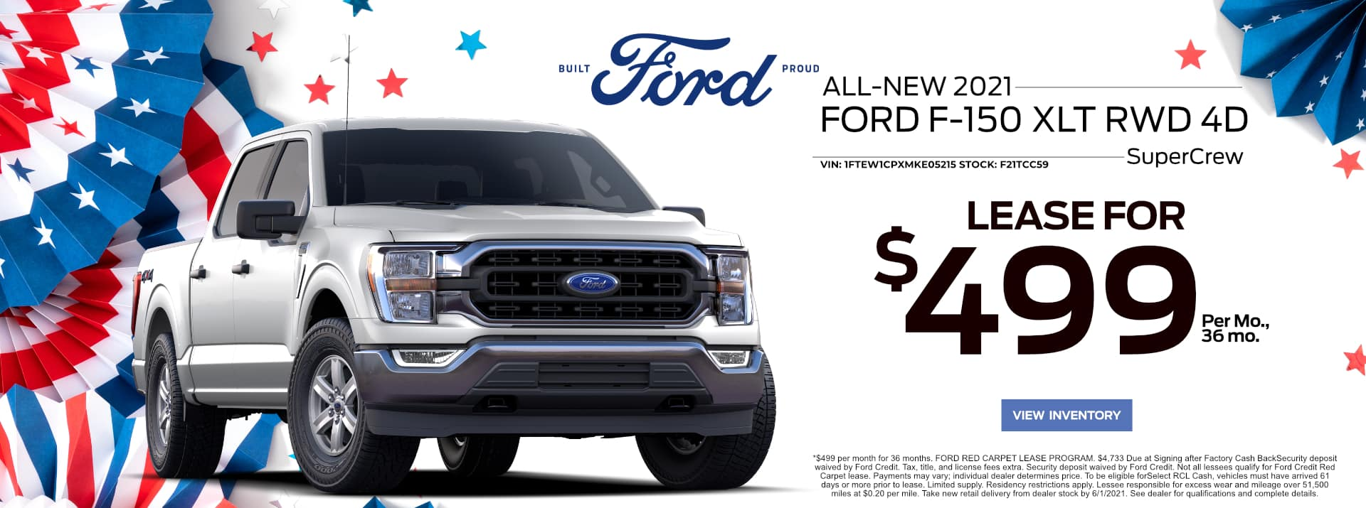 May_2021_F-150_Lease_PSF