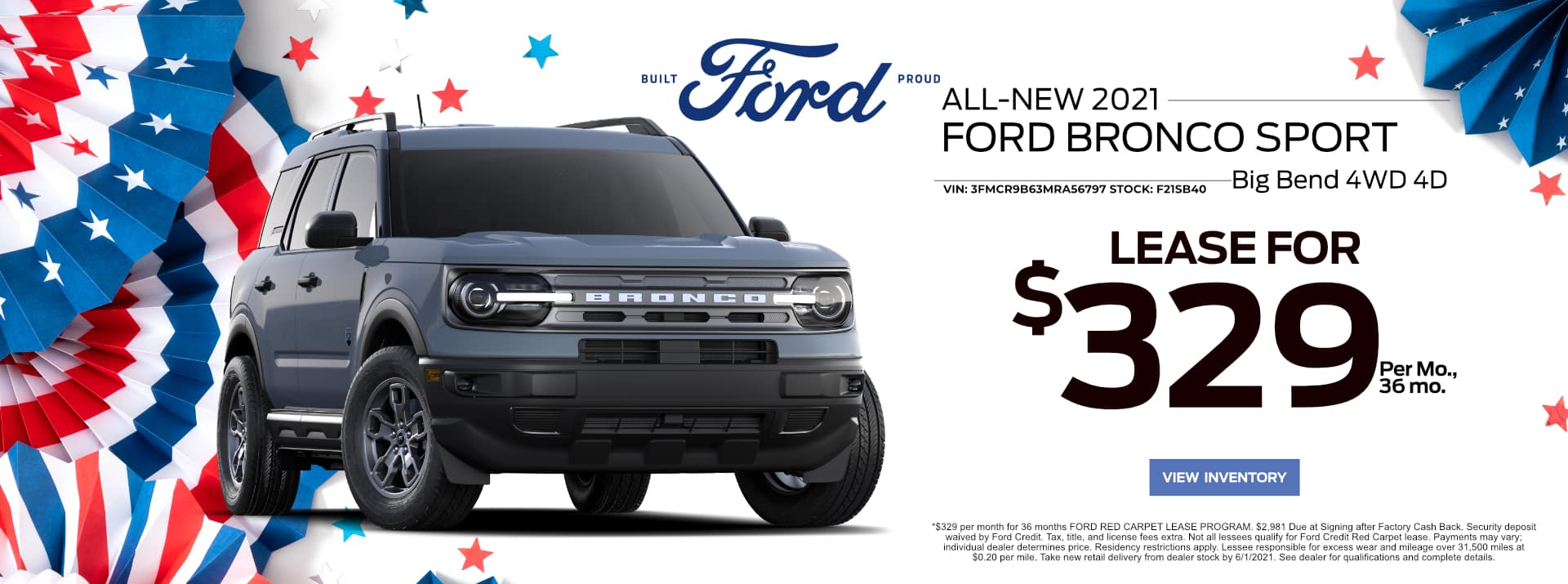 Revised_May_2021_Bronco_Lease_PSF