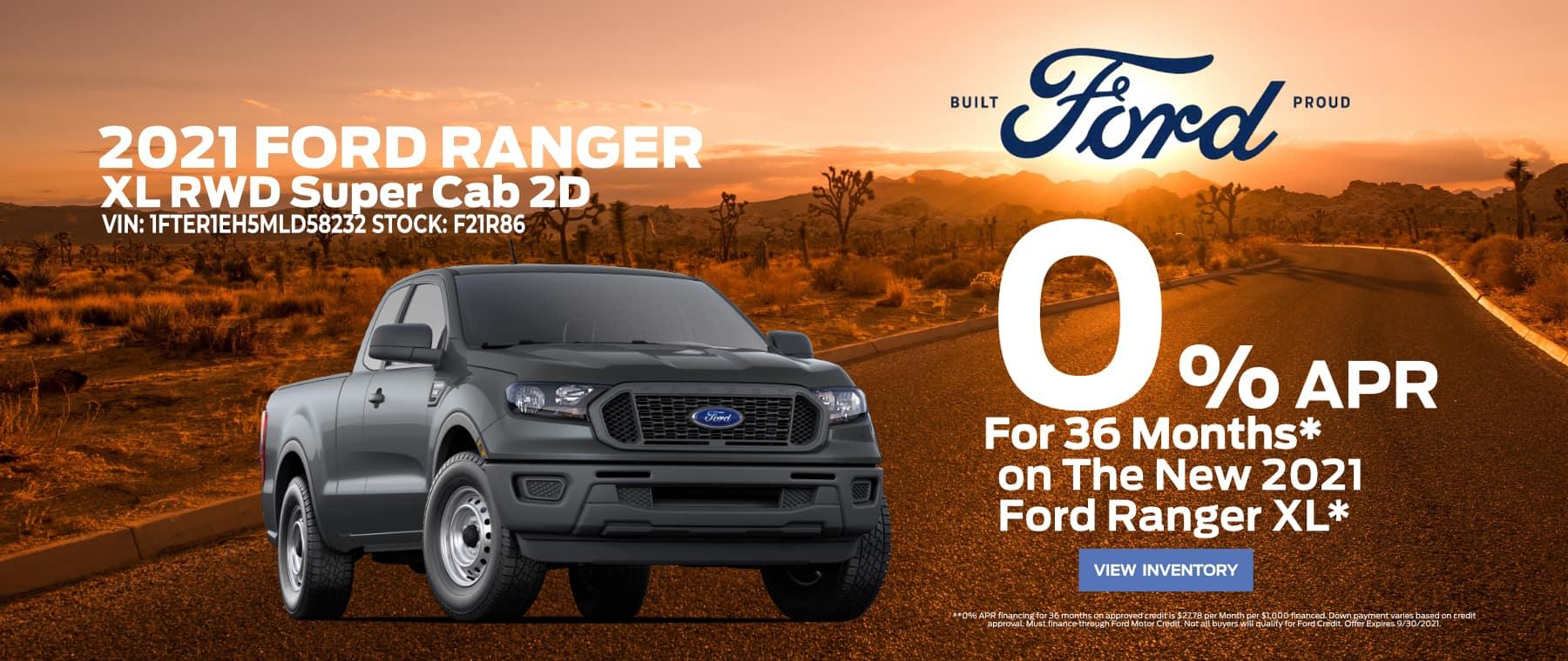 August_2021_F-150_Ranger_PSF