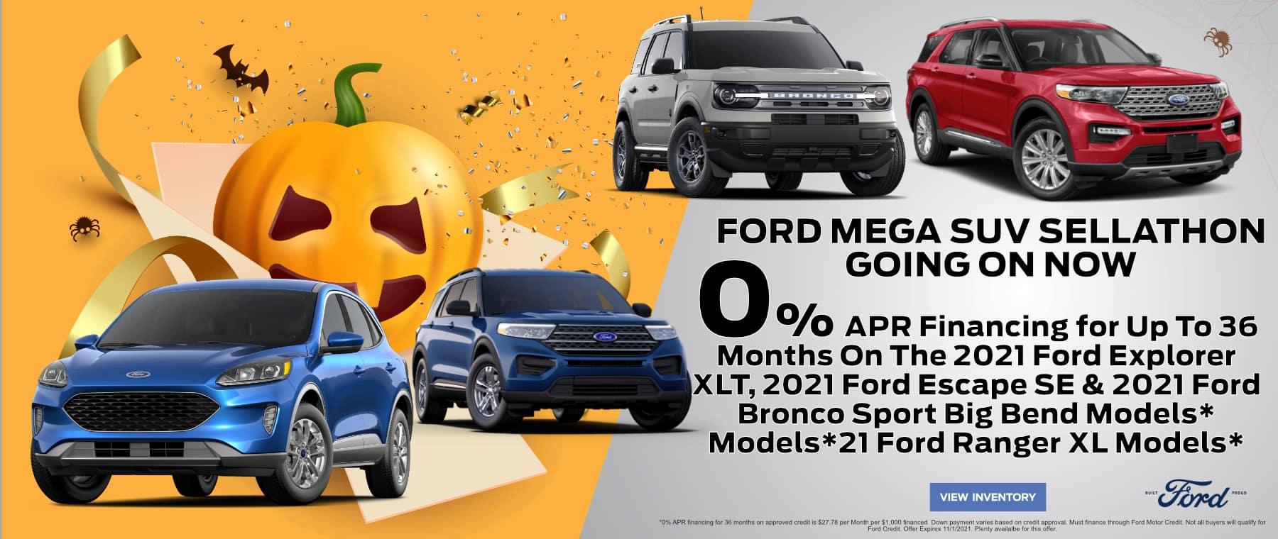 October_2021 Mega SUV Sale_PSF