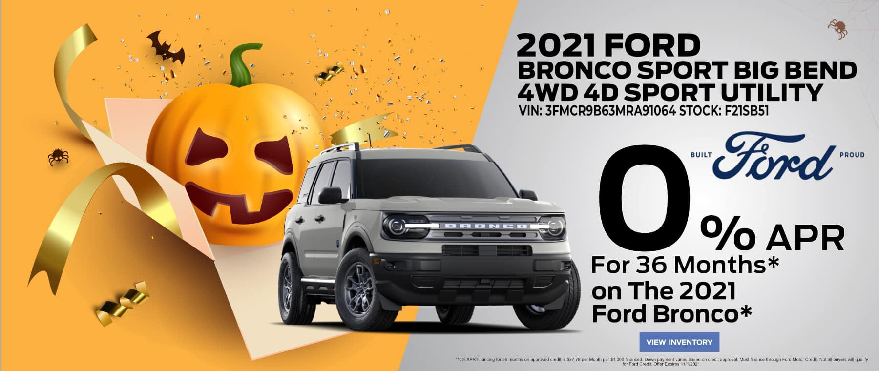 October_2021_Bronco_Save_PSF