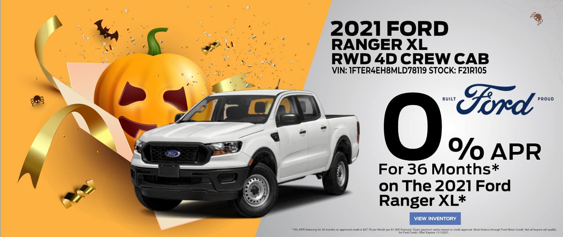 Octobrt_2021_Ranger_Save_PSF